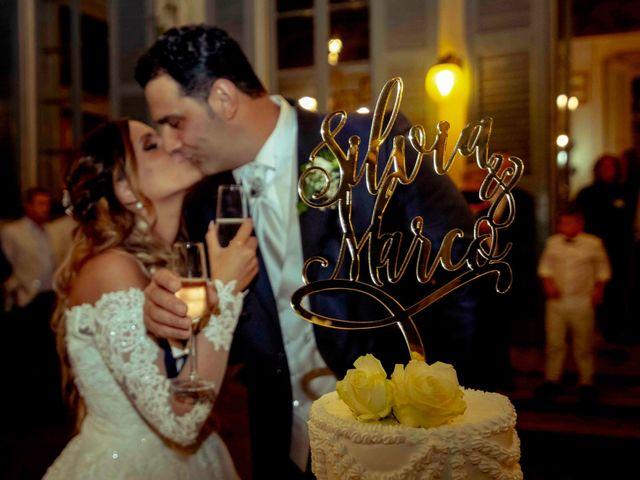Il matrimonio di Marco e Silvia a Rho, Milano 9