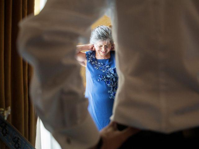Il matrimonio di Vito e Nicoletta a Baveno, Verbania 5