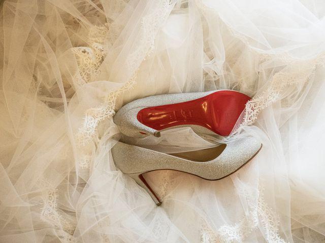 Il matrimonio di Vito e Nicoletta a Baveno, Verbania 15
