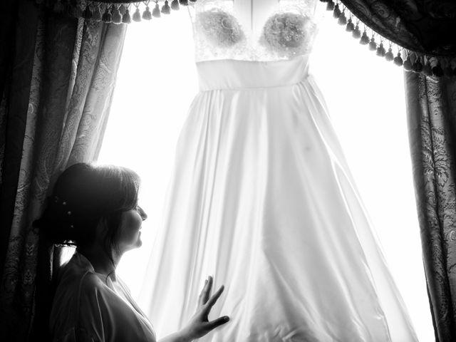 Il matrimonio di Vito e Nicoletta a Baveno, Verbania 18
