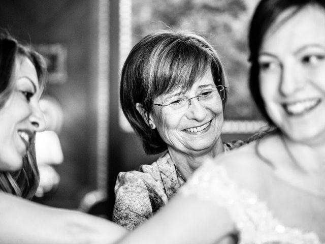 Il matrimonio di Vito e Nicoletta a Baveno, Verbania 21