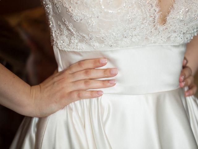 Il matrimonio di Vito e Nicoletta a Baveno, Verbania 22