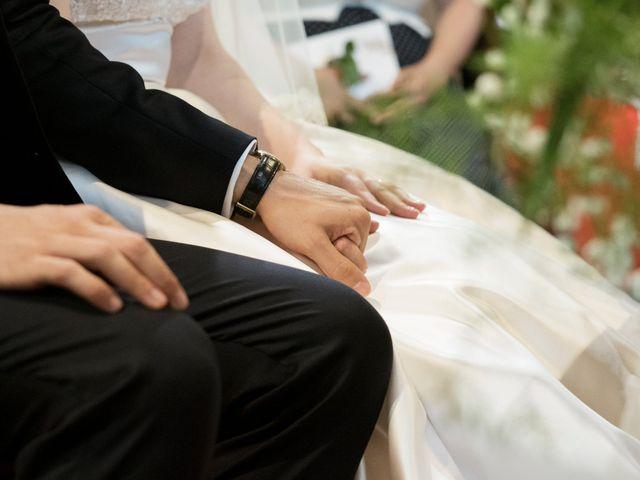 Il matrimonio di Vito e Nicoletta a Baveno, Verbania 48