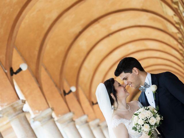 Il matrimonio di Vito e Nicoletta a Baveno, Verbania 59