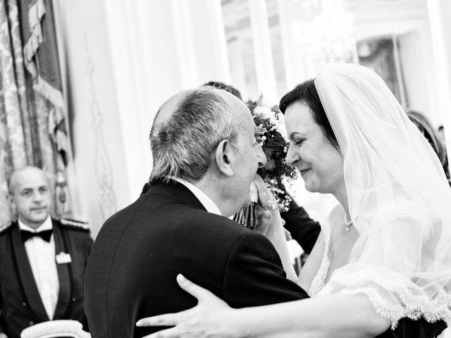 Il matrimonio di Vito e Nicoletta a Baveno, Verbania 72