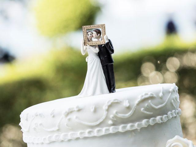 Il matrimonio di Vito e Nicoletta a Baveno, Verbania 77