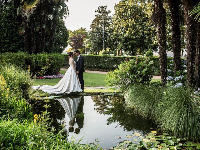 Il matrimonio di Vito e Nicoletta a Baveno, Verbania 88