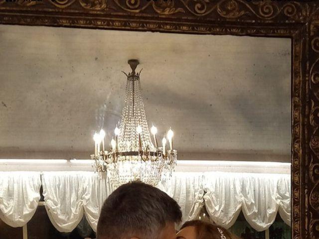 Il matrimonio di Daniel e Consuelo a Carobbio degli Angeli, Bergamo 8