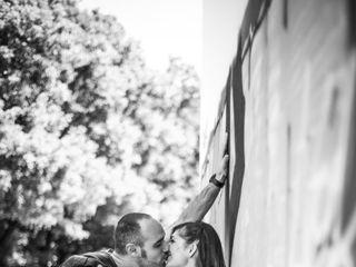 Le nozze di Pierangela e Daniele 3
