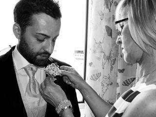 Le nozze di Katia e Gianluca 2