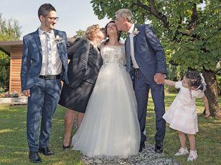Le nozze di Emanuela e Giovanni 3