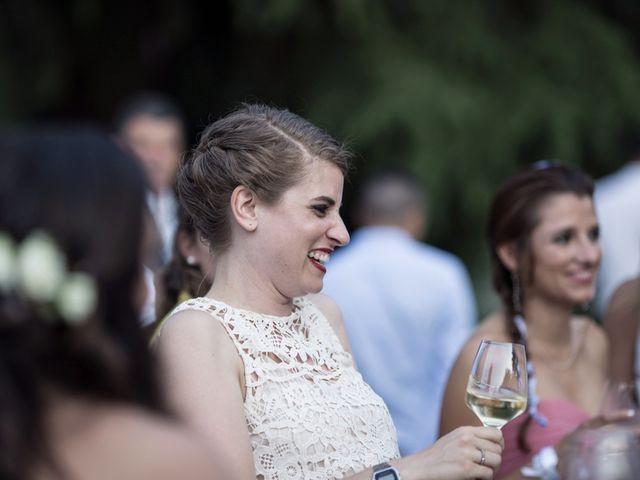 Il matrimonio di Matteo e Melania a Novellara, Reggio Emilia 57