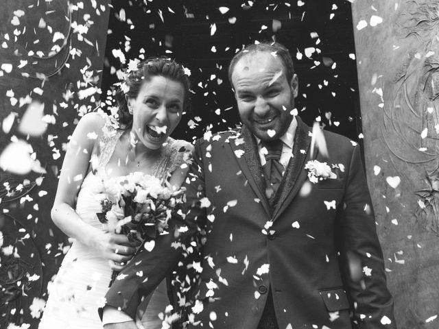 Il matrimonio di Duilio e Greta a Crema, Cremona 14