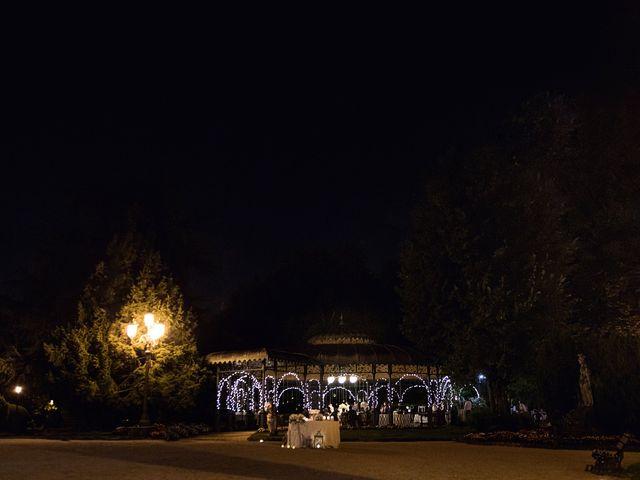 Il matrimonio di Silvia e Daniele a Monza, Monza e Brianza 62