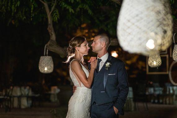 Il matrimonio di Silvia e Daniele a Monza, Monza e Brianza 68