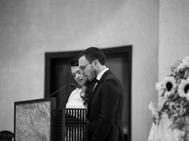 Il matrimonio di Daniele e Paola a Brescia, Brescia 40