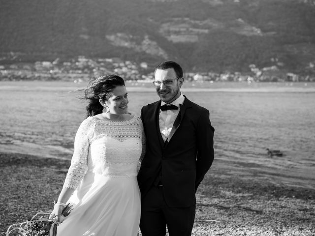 Il matrimonio di Daniele e Paola a Brescia, Brescia 91