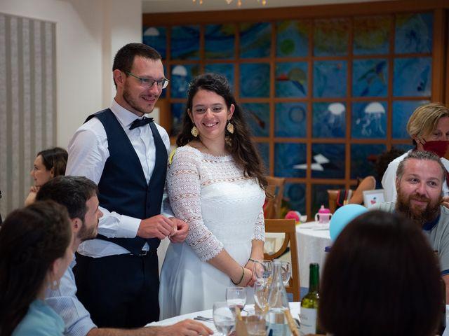Il matrimonio di Daniele e Paola a Brescia, Brescia 100