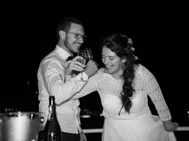 Il matrimonio di Daniele e Paola a Brescia, Brescia 118