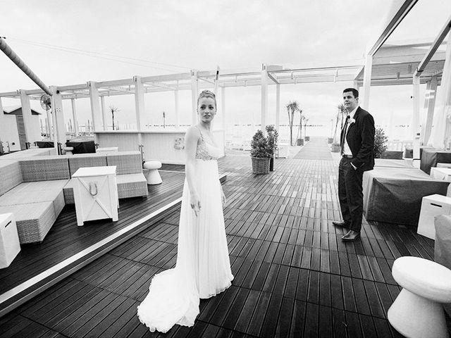 Il matrimonio di Franco e Giulia a Pesaro, Pesaro - Urbino 12