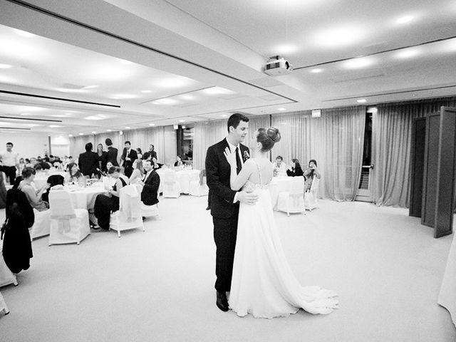 Il matrimonio di Franco e Giulia a Pesaro, Pesaro - Urbino 16