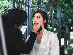Le nozze di Selena e Silvano 35