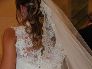 Le nozze di Adriana e Giacomo 3