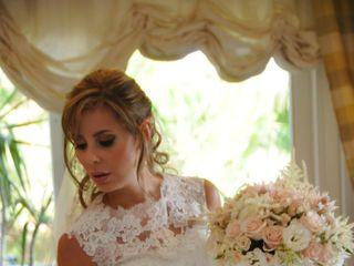 Le nozze di Adriana e Giacomo 2