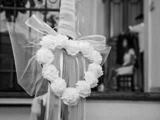 le nozze di Ilaria e Riccardo 2