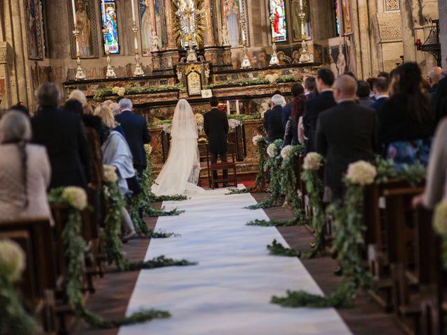 Il matrimonio di Marco e Veronica a Rivolta d'Adda, Cremona 13