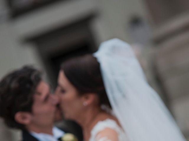 Il matrimonio di Marco e Veronica a Rivolta d'Adda, Cremona 22