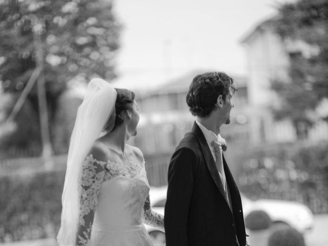 Il matrimonio di Marco e Veronica a Rivolta d'Adda, Cremona 23