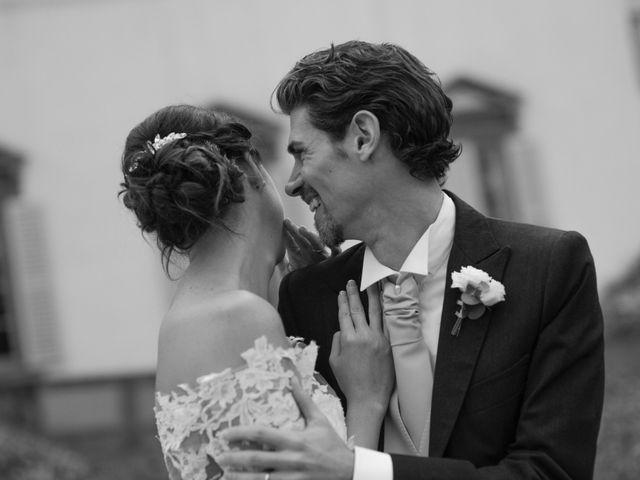 Il matrimonio di Marco e Veronica a Rivolta d'Adda, Cremona 30