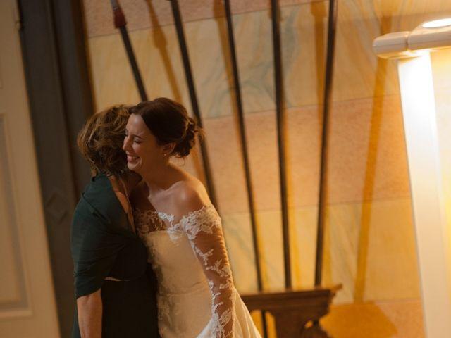 Il matrimonio di Marco e Veronica a Rivolta d'Adda, Cremona 32