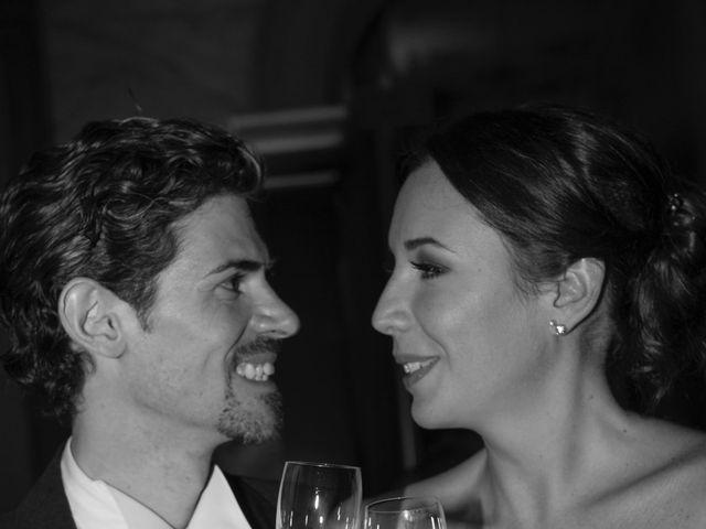 Il matrimonio di Marco e Veronica a Rivolta d'Adda, Cremona 33