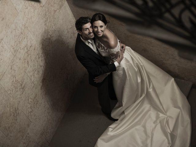 Il matrimonio di Marco e Veronica a Rivolta d'Adda, Cremona 34