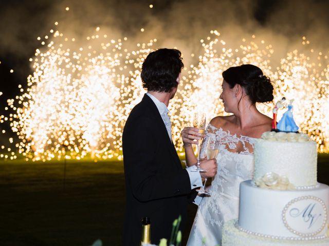 Il matrimonio di Marco e Veronica a Rivolta d'Adda, Cremona 41