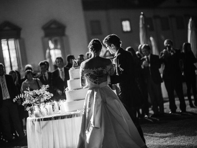 Il matrimonio di Marco e Veronica a Rivolta d'Adda, Cremona 2