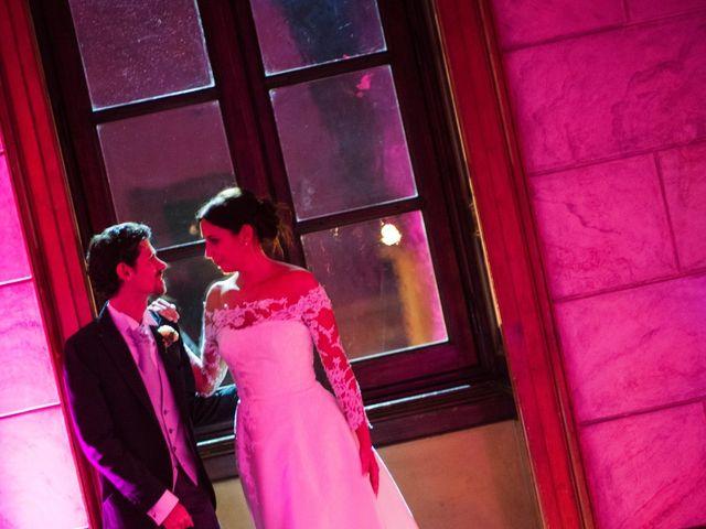 Il matrimonio di Marco e Veronica a Rivolta d'Adda, Cremona 43