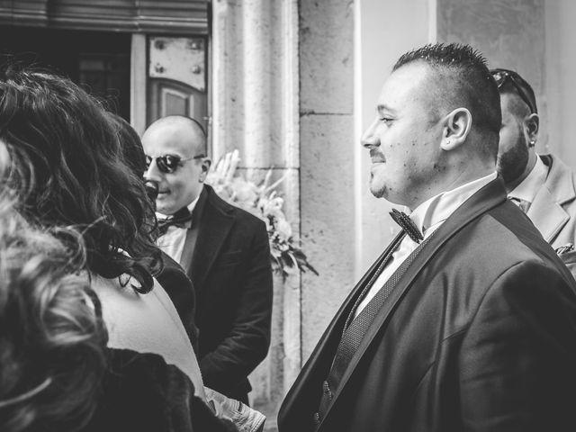 Il matrimonio di Emanuele e Valentina a Bacoli, Napoli 68