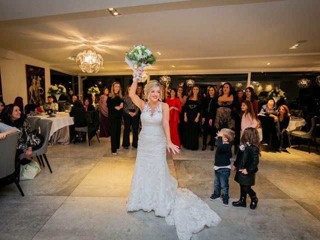 Il matrimonio di Emanuele e Valentina a Bacoli, Napoli 112