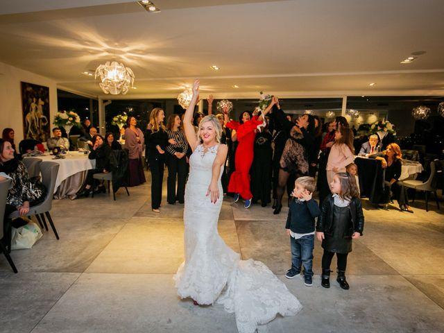 Il matrimonio di Emanuele e Valentina a Bacoli, Napoli 113