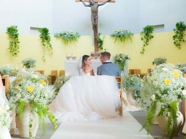 Il matrimonio di Ivan e Federica a Roma, Roma 7