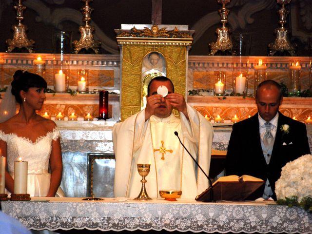 Il matrimonio di Stefania e Gabriele a Maranello, Modena 2