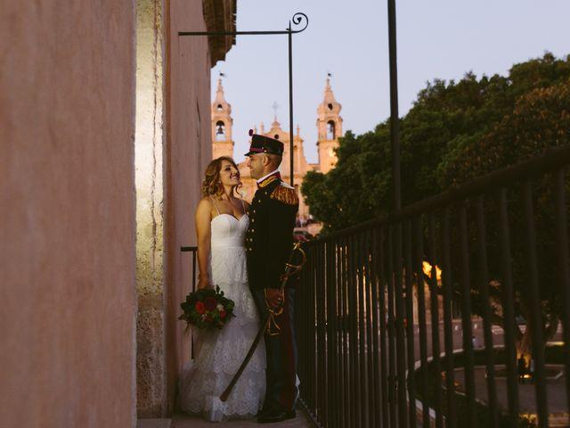 Il matrimonio di Ferdinando e Isabella a Licata, Agrigento 25