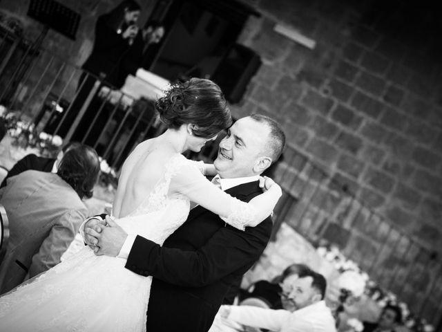 Il matrimonio di Franco e Carmen a Airola, Benevento 21