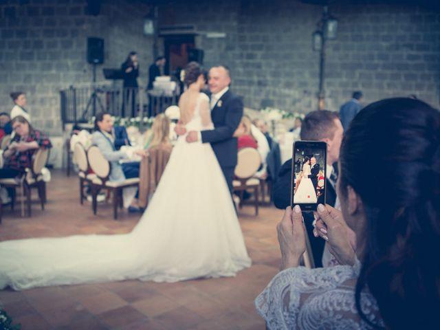 Il matrimonio di Franco e Carmen a Airola, Benevento 22