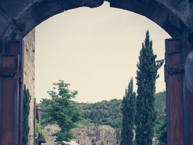Il matrimonio di Franco e Carmen a Airola, Benevento 27