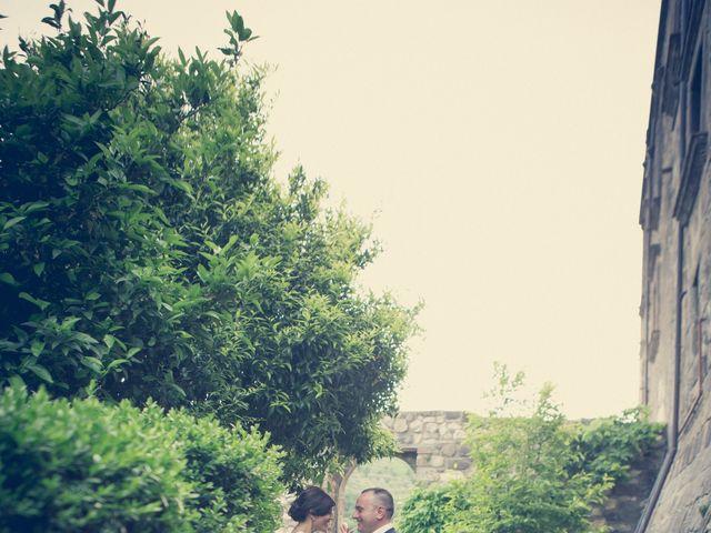 Il matrimonio di Franco e Carmen a Airola, Benevento 28