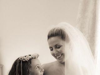 Le nozze di Ludovica e Nicolò 2